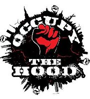 __occupy_the_hood.jpg