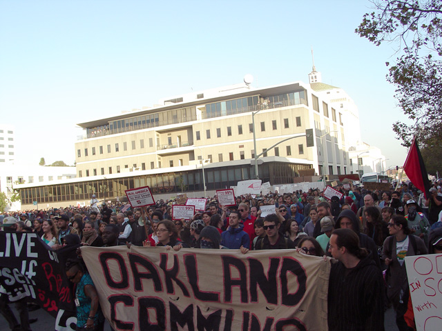 occupyoakland-day016-libraryandmarch-102511171849.jpg