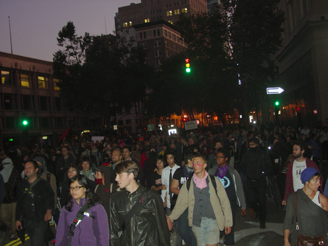 occupyoakland-day016-libraryandmarch-102511182852.jpg