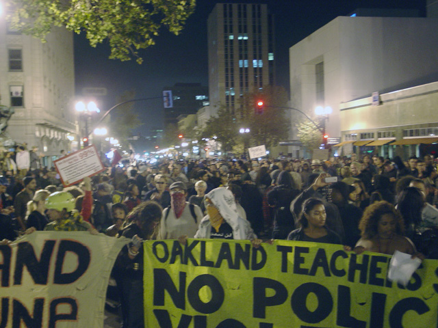 occupyoakland-day016-libraryandmarch-102511192236.jpg