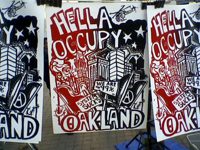 silk_screened_hella_oakland_occupy.jpg