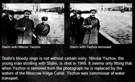 stalin-historical_revisionism-cpp-ndf.jpg