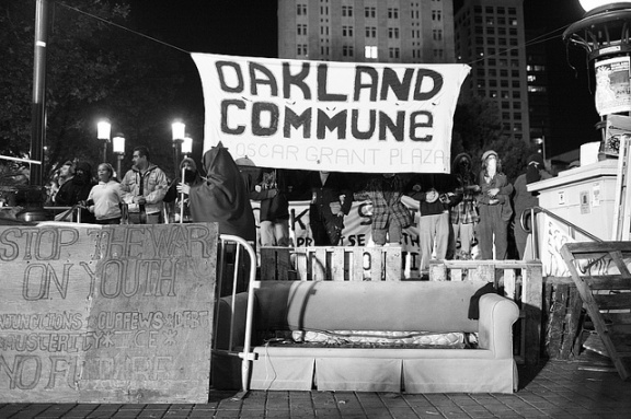 oakland-commune.jpeg