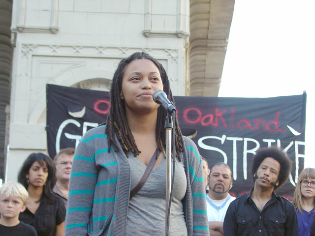 occupyoakland__day022-strikepressconf_10311137.jpg