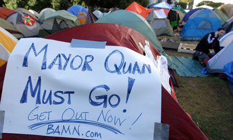 occupy-oakland-007.jpg