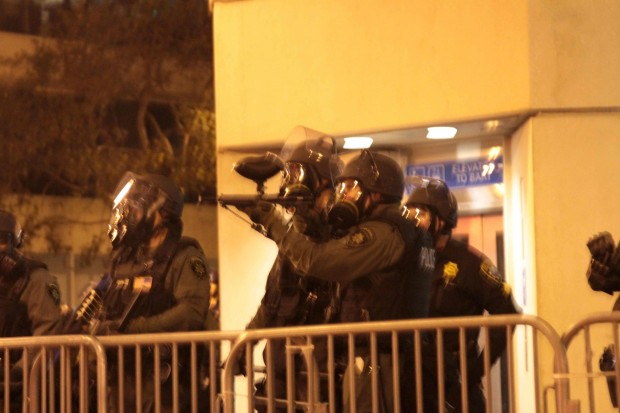 palo-alto-police_less-lethals-fired-620x413.jpg