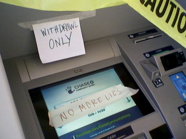 chase_bank_shut_down.jpg
