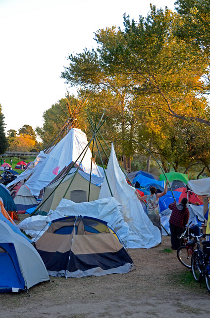 nov-1-occupy-santa-cruz-1.jpg