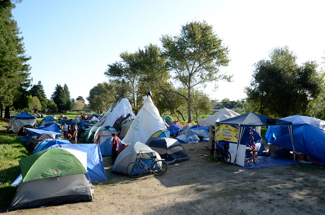 nov-2-occupy-santa-cruz-1.jpg
