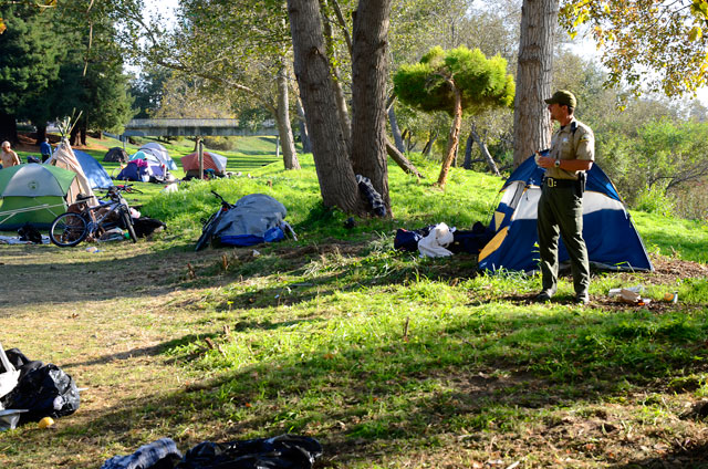 nov-2-occupy-santa-cruz-2.jpg