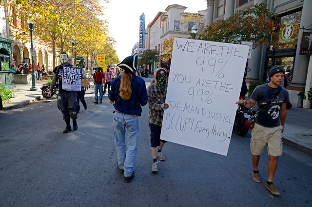 occupy-santa-cruz-10.jpg