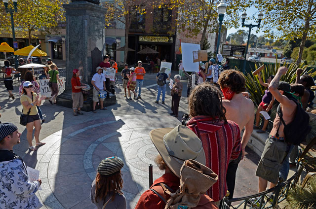 occupy-santa-cruz-12.jpg