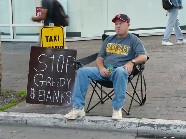 occupyoakland-joe.jpg