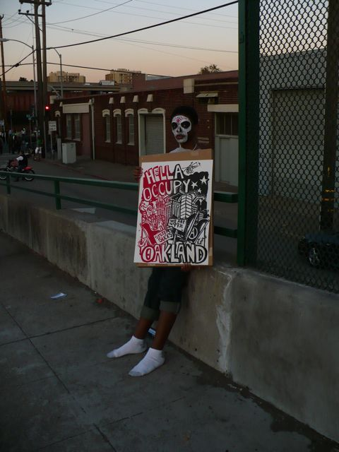 occupyoakland-kidwsign.jpg