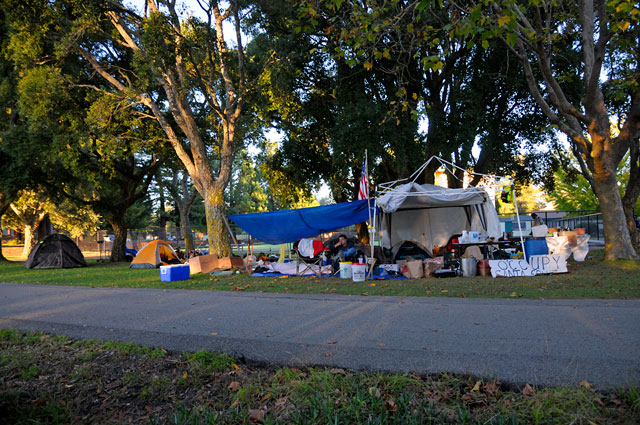 oct-11-occupy-santa-cruz-1.jpg