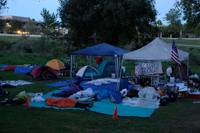 oct-14-occupy-santa-cruz-1.jpg