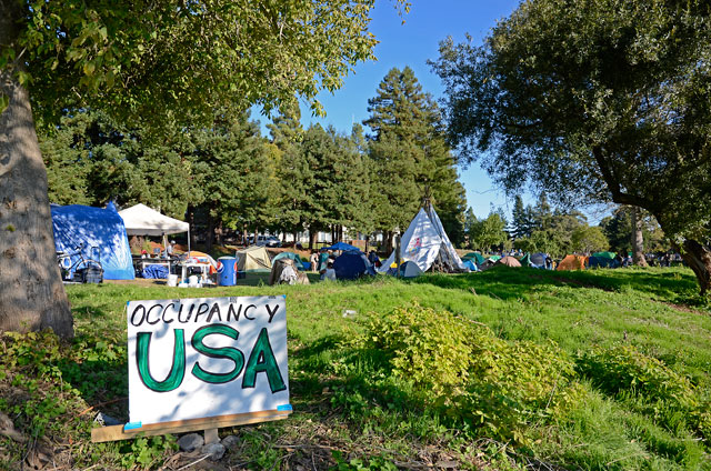 oct-22-occupy-santa-cruz-1.jpg