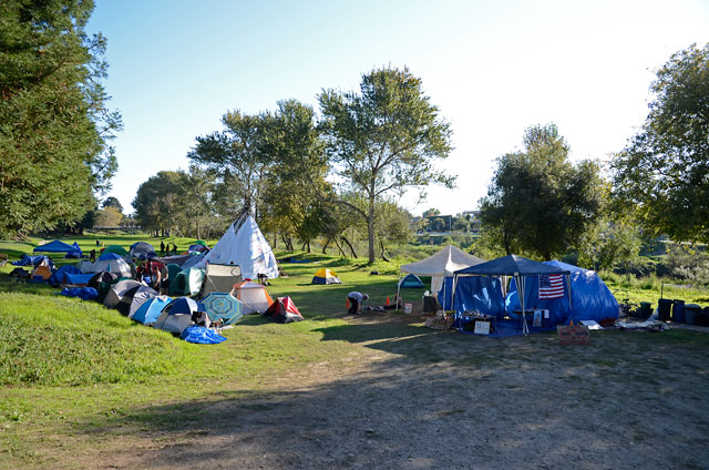 oct-22-occupy-santa-cruz-2.jpg