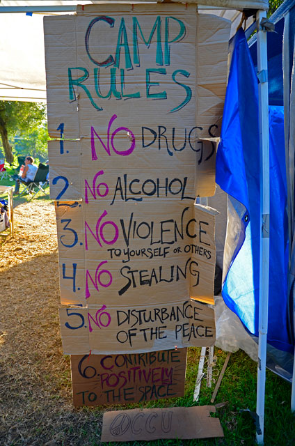 oct-23-occupy-santa-cruz-8.jpg