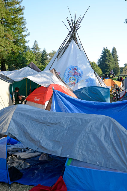 oct-28-occupy-santa-cruz-4.jpg