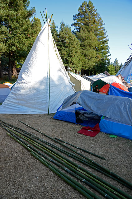 oct-28-occupy-santa-cruz-5.jpg