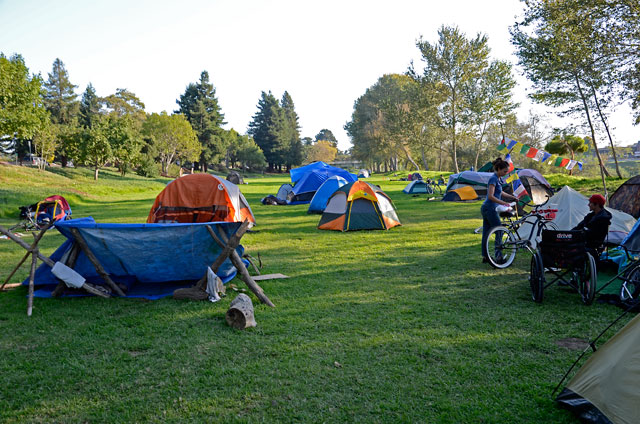 oct-28-occupy-santa-cruz-7.jpg
