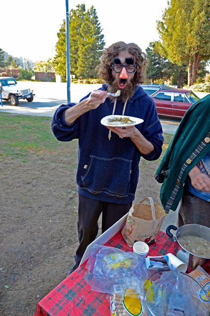 oct-29-occupy-santa-cruz-2.jpg