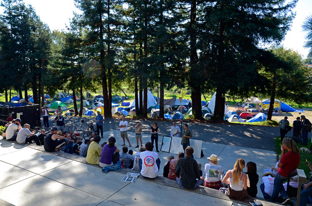 oct-30-occupy-santa-cruz-1.jpg