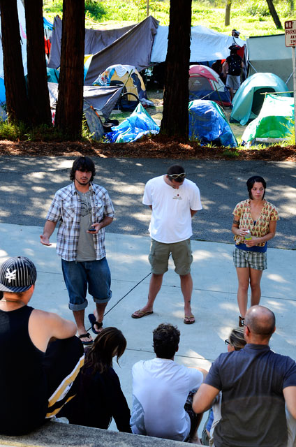 oct-30-occupy-santa-cruz-2.jpg