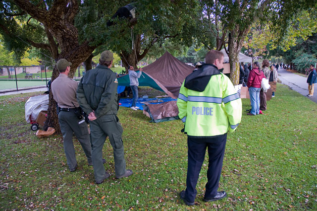 oct-6-occupy-santa-cruz-4.jpg