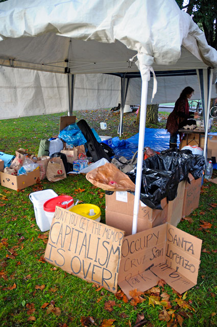 oct-6-occupy-santa-cruz-5.jpg