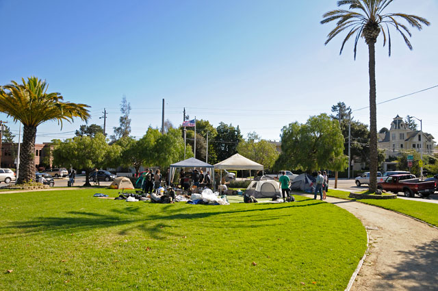 oct-7-occupy-santa-cruz-1.jpg
