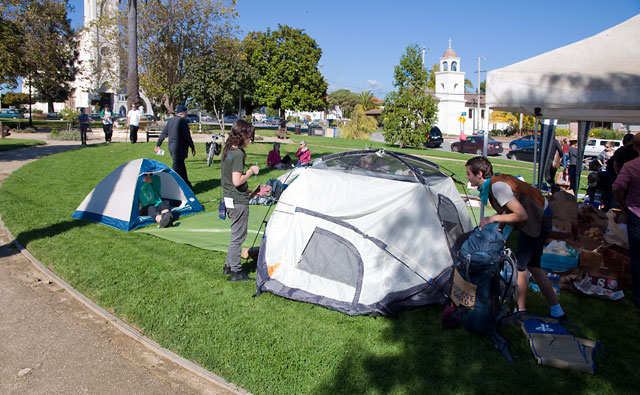 oct-7-occupy-santa-cruz-2.jpg