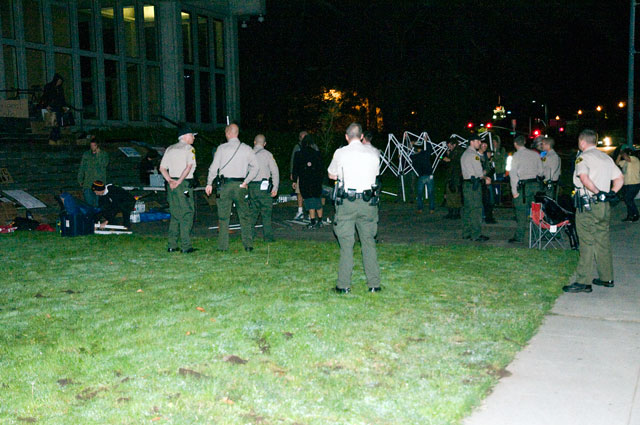 oct-7-occupy-santa-cruz-3.jpg