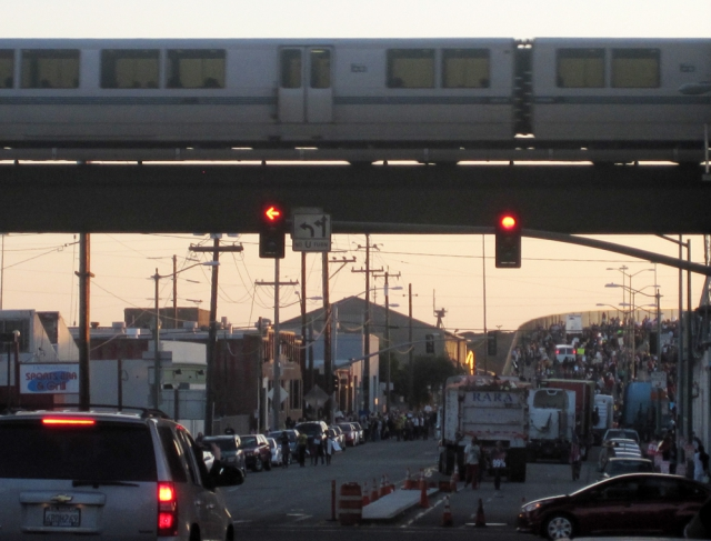 640_bridge-bart02-img_2111.jpg