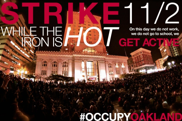 640_occupyoakland_strikewhileironishot.jpg original image ( 1024x683)