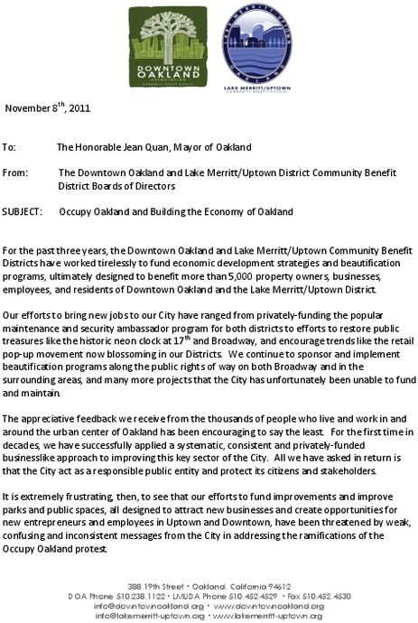 11.8.11.oakland_letter_fin-mayor.pdf_600_.jpg