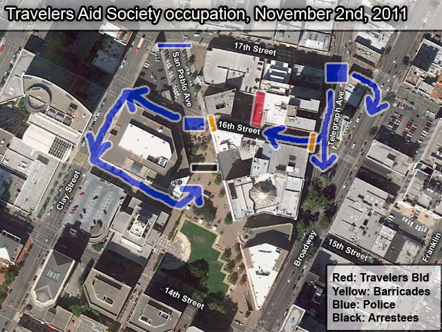 occupyoakland_generalstrike-travelers_110211-map.jpg