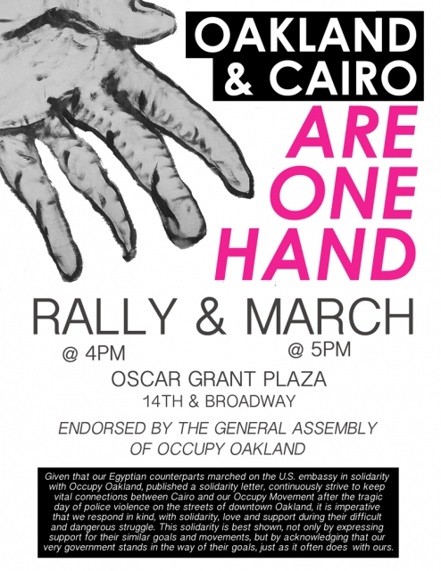 640_cairoonehandaction.jpg original image ( 800x1035)