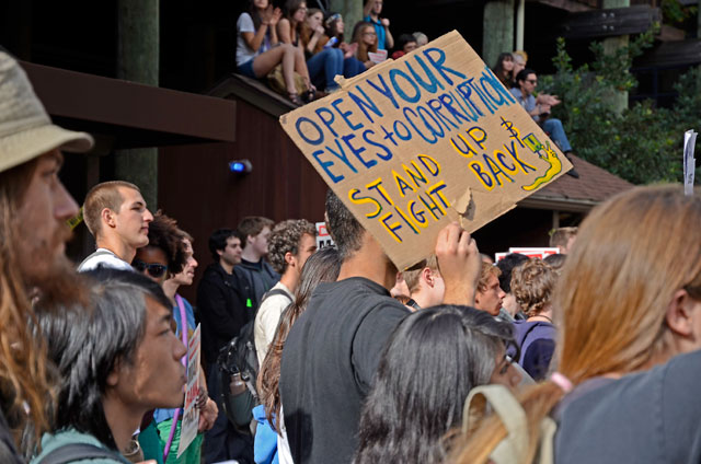 occupy-education-nov-9-2011-13.jpg