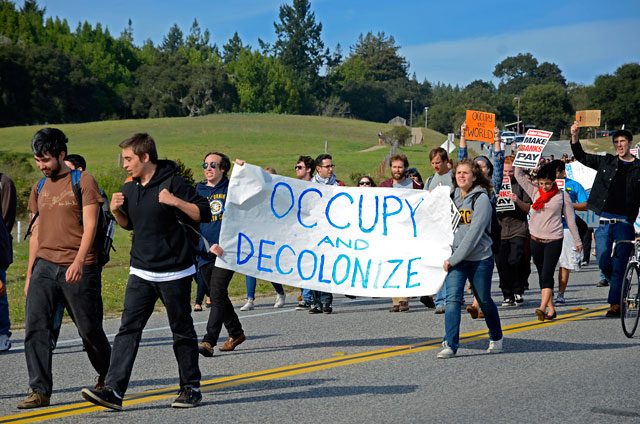 occupy-education-nov-9-2011-17.jpg