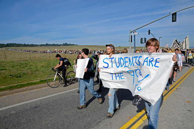 occupy-education-nov-9-2011-20.jpg