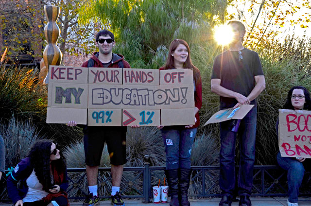 occupy-education-nov-9-2011-46.jpg