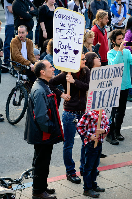 occupy-education-nov-9-2011-49.jpg