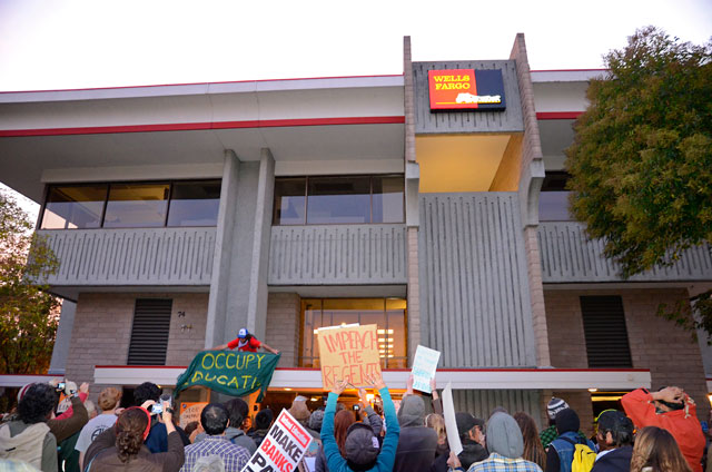 occupy-education-nov-9-2011-52.jpg