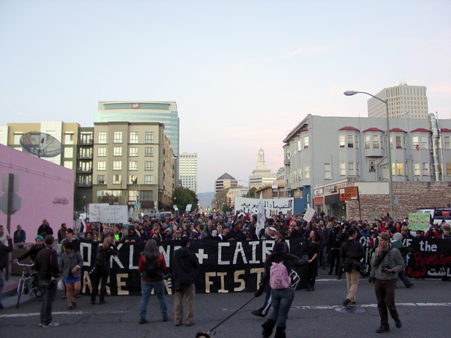occupyoakland-egyptsolidaritymarch-11121114.jpg