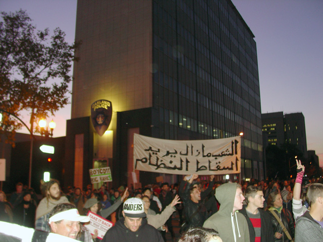 occupyoakland-egyptsolidaritymarch-11121139.jpg