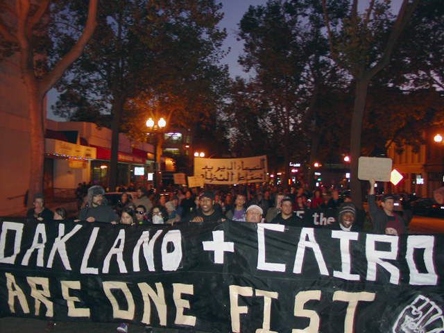 occupyoakland-egyptsolidaritymarch-11121145.jpg