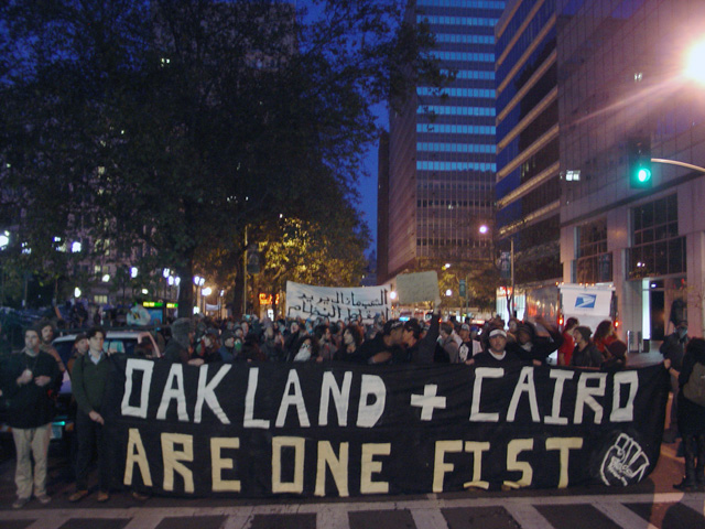 occupyoakland-egyptsolidaritymarch-11121155.jpg