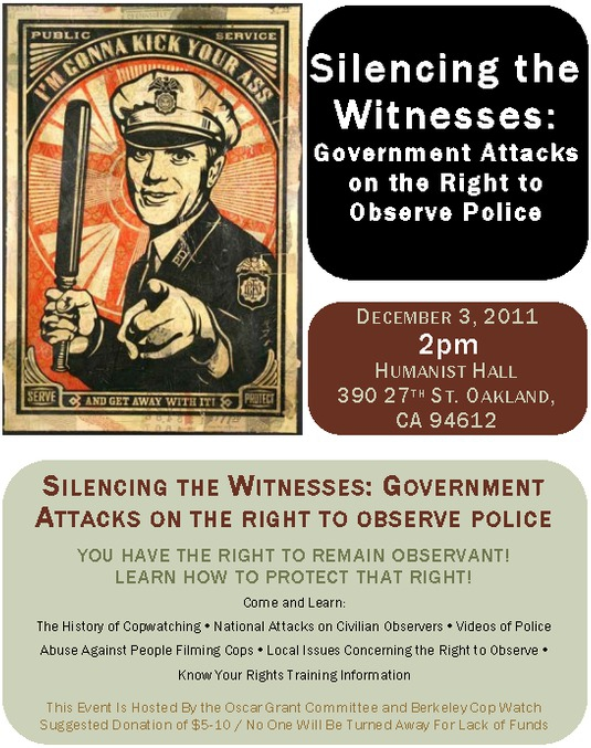silencing_the_witnesses_forum_flyer.12.3.2011.pdf_600_.jpg